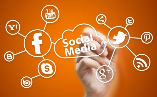چگونه در شبکه های اجتماعی تبلیغات موثری داشته باشیم؟