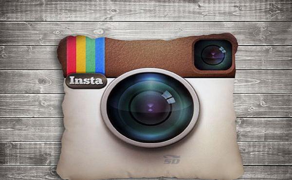 بازاریابی و برندسازی در اینستاگرام