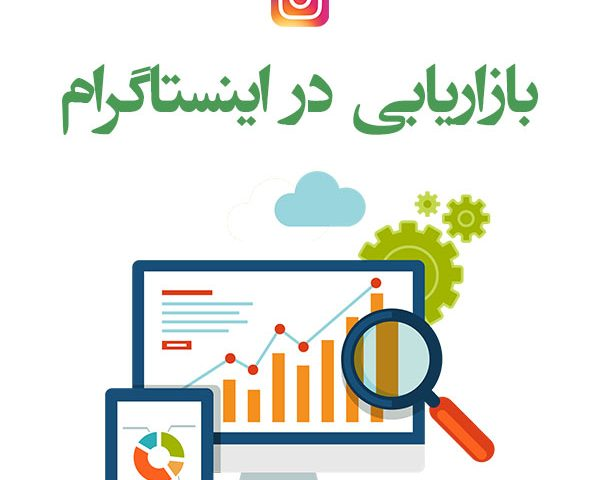 نکات بازاریابی در شبکه های اجتماعی