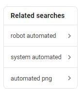 ربات تبیلیغاتی