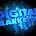 دیجیتال مارکتینگ در شبکه های اجتماعی