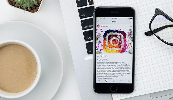 بازاریابی و برندسازی در اینستاگرام (قسمت دوم)