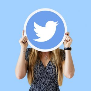خرید فالوور توییتر